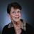 Mary Ellen O'Hare-Lavin, Ph. D.