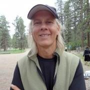 Brian Stafford, MD, MPH