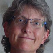 Paula Brobst