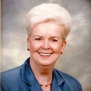 Ethel Holtsclaw Garver