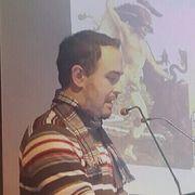Juan Manuel Otero Barrigón