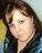 Andréa Rinaldi