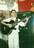 Edmilson Mendes Rodrigues
