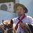 Paulo Ozório Lemes