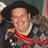 Anildo Lamaison Filho