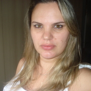 Cristina Dallago
