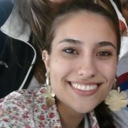 Adriana  Ferraz Martins