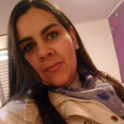 Caroline Farias Medeiros