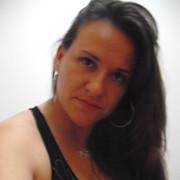 Marilu Moser