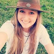 Natália Amanda Silveira