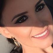 Sônia Vieira