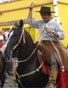 Cainã Lima Costa