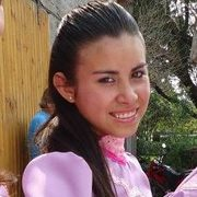 Suzy Raphaela da Silva Lopes
