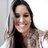 Isabela Lencina Rodrigues