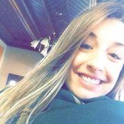 Desiree Castilhos