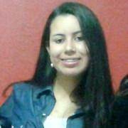 Thalia Lima