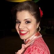 Gabriela Pase Bresolin