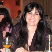 Eugenia Coria Suligoy