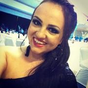 Nataly Miler Bernardi