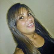 Evelyn Nunes Costa
