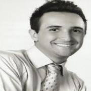 Felipe Bossardi
