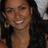 Bibiana Peña Santos