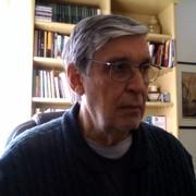 Mario Roberto da Silva Ulbrich