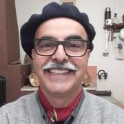 Francisco Oliveira da Cunha