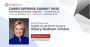 HRC Cyber Defense