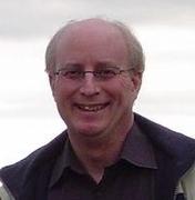 Woody Forrieter