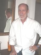 Jean-François Larose