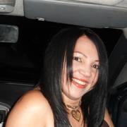 Arelis Irene Freitez