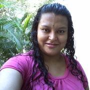 Anita Rodriguez Trindiad