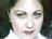 Iliana Guzman Contreras