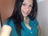 Lissette Fernández Bravo