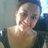 nelly wong cervantes