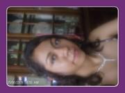 Rosa Daniela