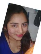 Lily Rojas