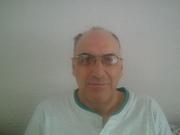 FELIX JOAQUIN COBOS MARTINEZ