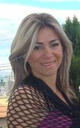 Rossana Loor Moreira