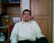 Juan Pablo Clavijo