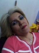 GLORIA BASTIDAS