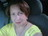 Gladys Pino