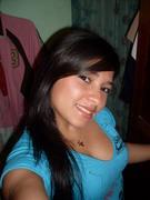 Yaneth de Rivas
