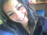 Evelyn Lozano Gonzales