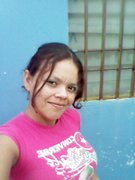 Shirleny C Rodriguez Hernandez