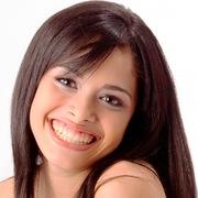Elienisse Espinosa