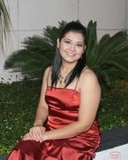Susy Peñaloza Estrada