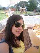 Daiana Melina Hernando
