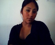 Graciela Melillan